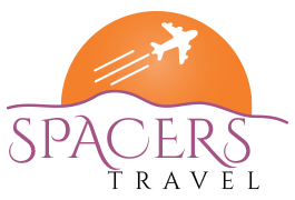 Spacers Travel Limited
